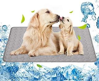 Cooling Washable Reusable Sleeping Blanket - 16.88