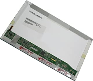 LCDOLED 14 inch Laptop LED Display LCD Replacement Screen B140RW01 V.2 LTN140KT02 for HP EliteBook 8440P