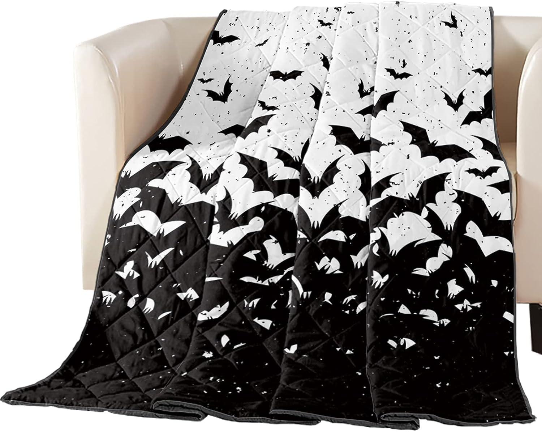 Oversized King Quilt Throw Latest item Bedspread Season Wholesale Soft All Lightweight
