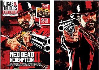 Coleção Red Dead Redemption