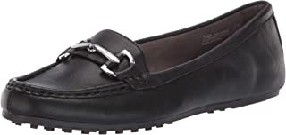 Women's Day Driving Style Loafer