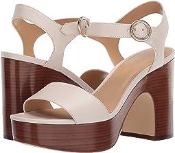 431d2fe2aa Women's MICHAEL Michael Kors Shoes + FREE SHIPPING | Zappos.com