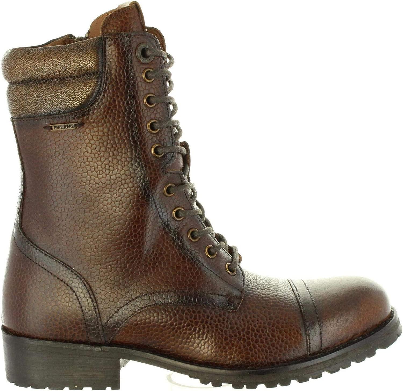Stiefel für für Damen PLS50350 Melting 869 TAN  online Shop