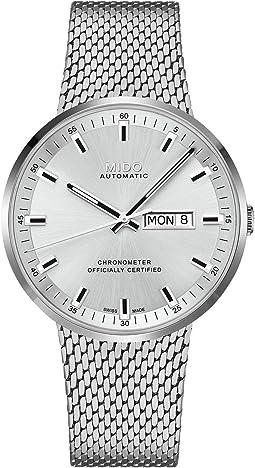 Commander Icône - M0316311103100