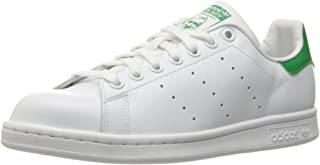 adidas Originals Women's Shoes Stan Smith Fashion Sneakers Running