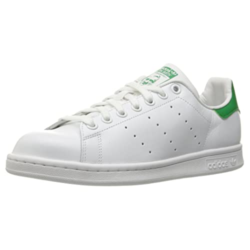 6304ee311f7339 adidas Originals Women s Stan Smith W Fashion Sneaker