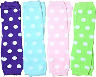 Best old navy baby leg warmers Reviews
