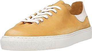 : SHOEPASSION SHOEPASSION Chaussures de ville