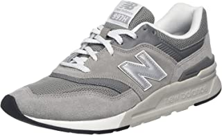 New Balance 997h Core, Baskets Homme