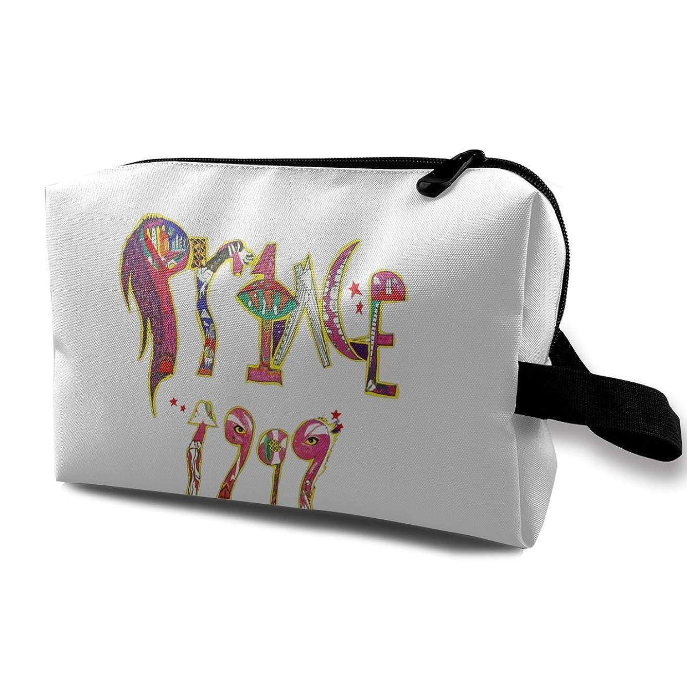 ペンス貯水池ペン化粧ポーチ 防水 機能的 旅行化粧品バッグ 持ち運び便利 トラベル収納バッグ