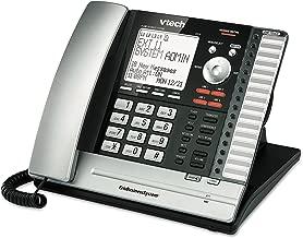 Best landline phone speaker amplifier Reviews