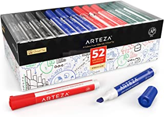Best dry erase marker Reviews