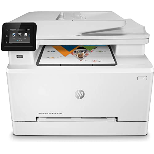 HP Laserjet: Amazon.es