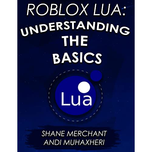 Lua Programming: Amazon com