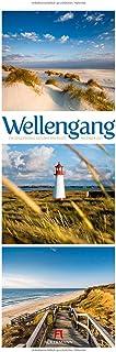 Wellengang - Meeres-Triplets 2021