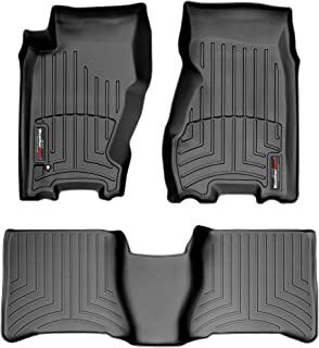 WeatherTech 44052-1-2 FloorLiner by WeatherTech