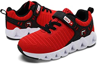 Girls Top Brand Shoes Boys Sport Shoes Sneakers Children Casual Running Shoe Girls Sneakers 28 36