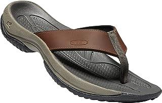 Keen Men's Kona Flip Premium Sandal