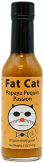 Best chili pequin sauce Reviews