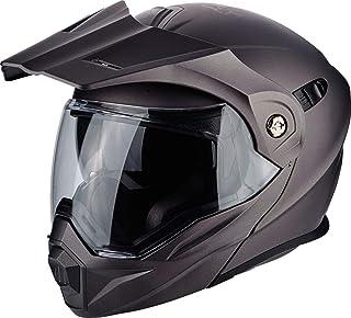 Suchergebnis Auf Für Klapphelme Scorpion Klapphelme Helme Auto Motorrad