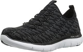 Women's Flex Appeal 2.0 Insight Sneaker