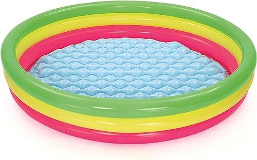 "wholesale 60"" online sale Summer discount Set Paddling Pool online sale"