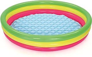 بركة السباحة من شركة بيست واي للجنسين