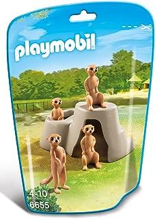 Best playmobil white elephant Reviews