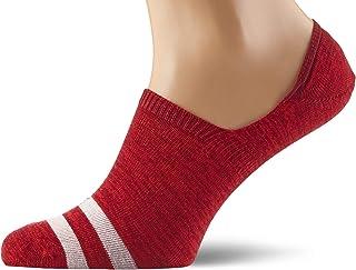 Burlington Men's Multicolor Ankle Socks