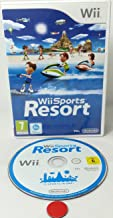 Best wii sports resort wii party Reviews