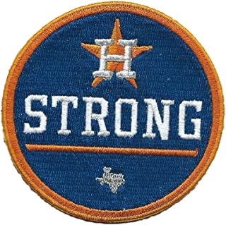 Best houston astros strong patch Reviews