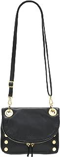 Hammitt Women's Corey Reversible Extra Small Crossbody Bag