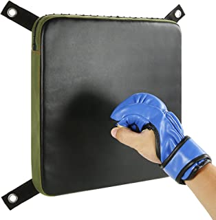 Best wall punching pad Reviews