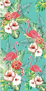 Best flamingo bath towels Reviews