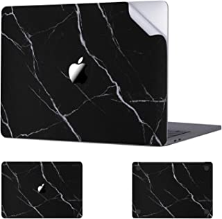 Digi-Tatoo MacBook Skin Decal Sticker Compatible with New MacBook Pro 13 inch (Model A2338/A2289/A2251, 2020 Release), Eas...