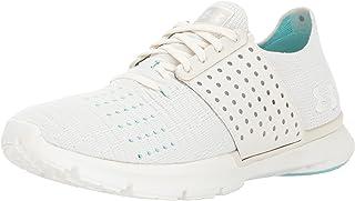 Under Armour Women's Threadborne Slingwrap Running Shoes