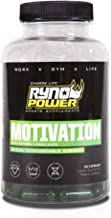 Best ryno power supplements Reviews
