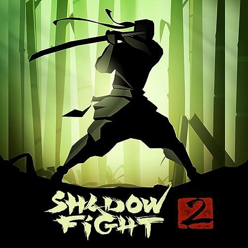 Shadow Fight 2 Ost de Lind Erebros en Amazon Music - Amazon.es