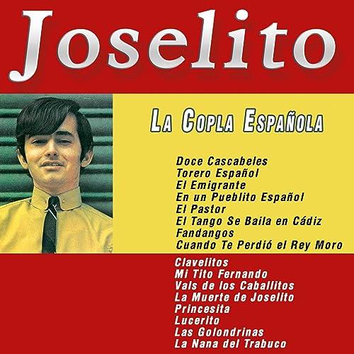 Torero Español de Joselito en Amazon Music - Amazon.es
