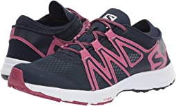 b6b90b5f24d Women s Sneakers   Athletic Shoes + FREE SHIPPING