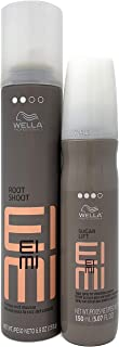 Wella EIMI Root Shoot, Root Mousse, 6.8 oz