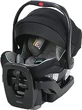 Graco SnugRide SnugLock Extend2Fit 35 Infant Car Seat, Lucas