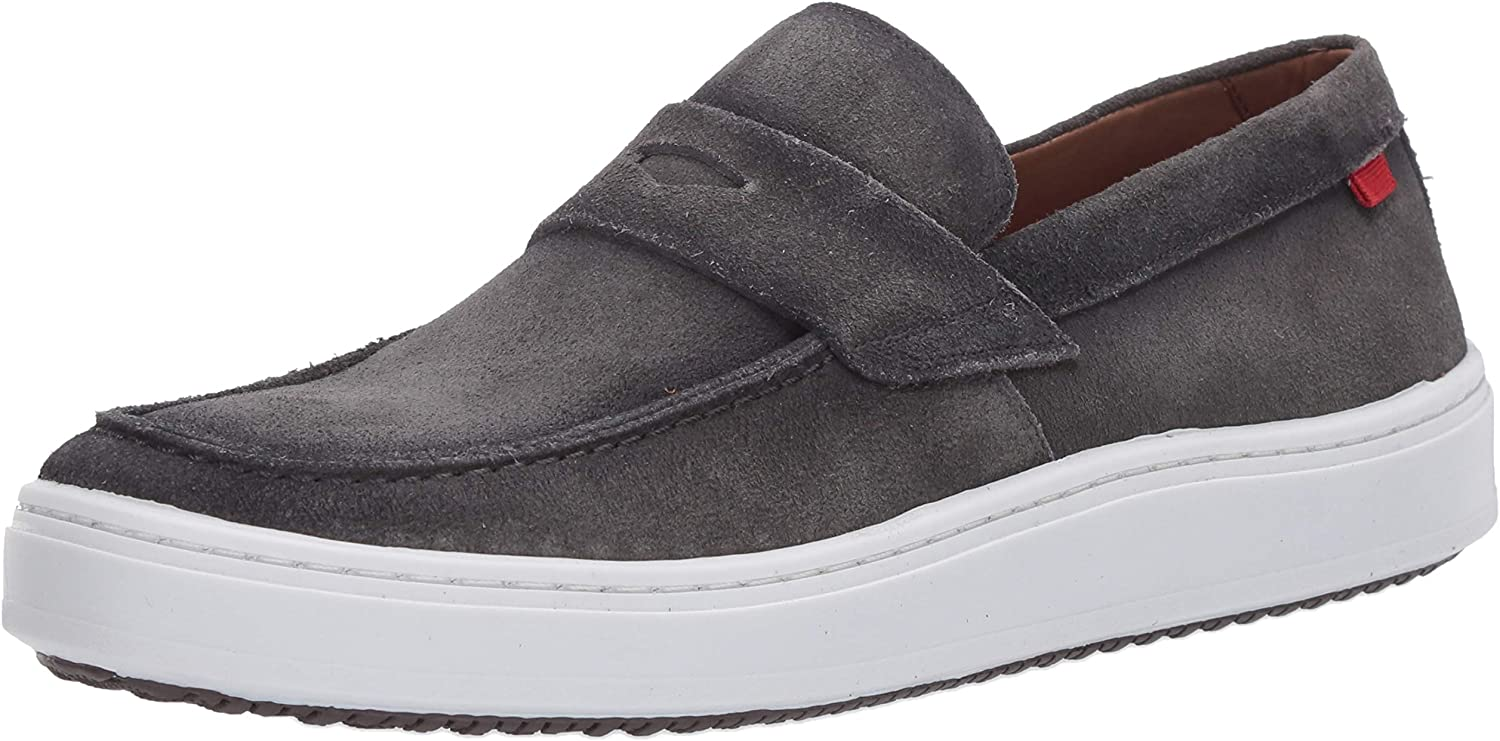 MARC JOSEPH Max 71% OFF NEW Opening large release sale YORK Men's Leather Brazil Made Comfort in Luxury