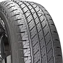 Milestar GRANTLAND H/T All- Season Radial Tire-275/60R20 115H