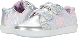 حذاء جري للفتيات من سترايد رايت M2P ELIZA