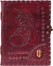 Best medieval dragon sketch Reviews