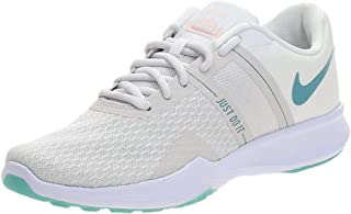 Nike City Trainer 2 Womens Fitness & Cross Training