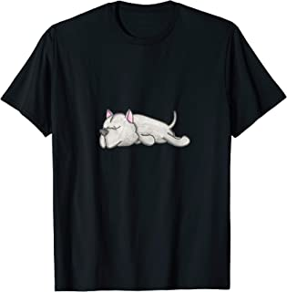 blue nose pitbull t shirts