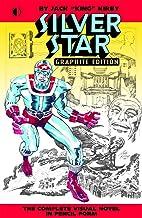 Silver Star: Graphite Edition