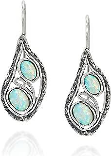 contemporary handmade silver jewellery